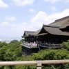 日本と世界の宗教別信者数ランキング