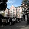 早稲田・慶應の大学附属校の比較(内部進学率・推薦枠など)第二回